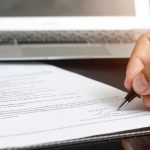 Are Employment Contracts Mandatory in Australia